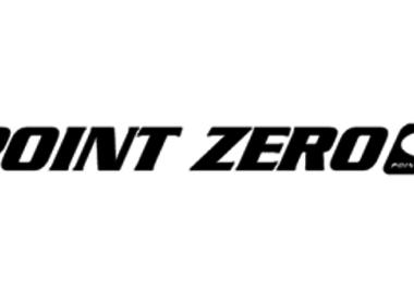 point zero men's