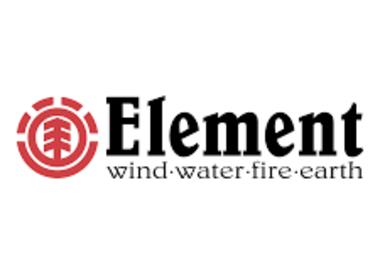 Element Ladies