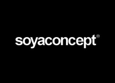 Soya Concepts