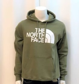 North Face North face NF0A4M4B7D6 hoodie