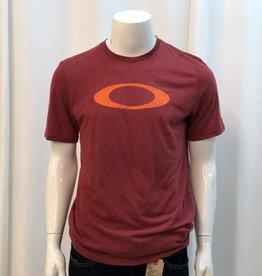 Oakley Oakley 457132 O-Bold ellipse