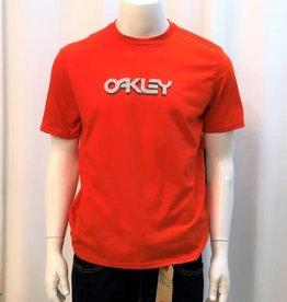 Oakley Oakley 400040 Stone B1B