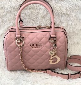 Guess Guess VR766705 Melise