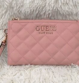 Guess Guess VR766757 Melise wallet