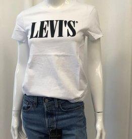 Levis Women's Levi's 17369-0783 90's tee