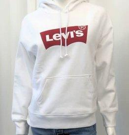 Levis Women's Levi  hoodie