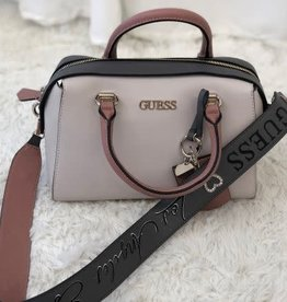 Guess Guess VG744905 LEONIE SATCHEL
