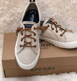 Sperry Sperry STS98644 Crest Vibe