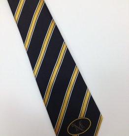 M-Sword Necktie