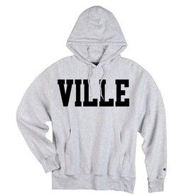 Champion Champion Reverse Weave Ville Hood