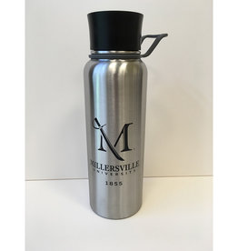 M Sword Vacuum Stainless Steel-40oz-Sale!