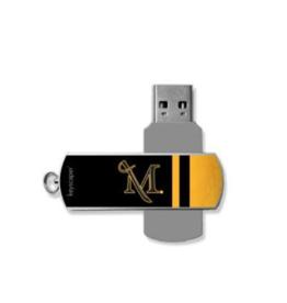 M Sword Flash Drive 16 Gb