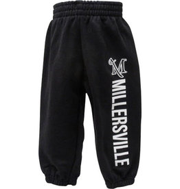 Infant Black Sweatpants Sale!