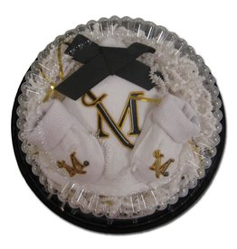 """Baby Gift Set """"Piece Of Cake"""" - Sale!"""