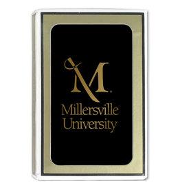 Millersville Deck Of Cards