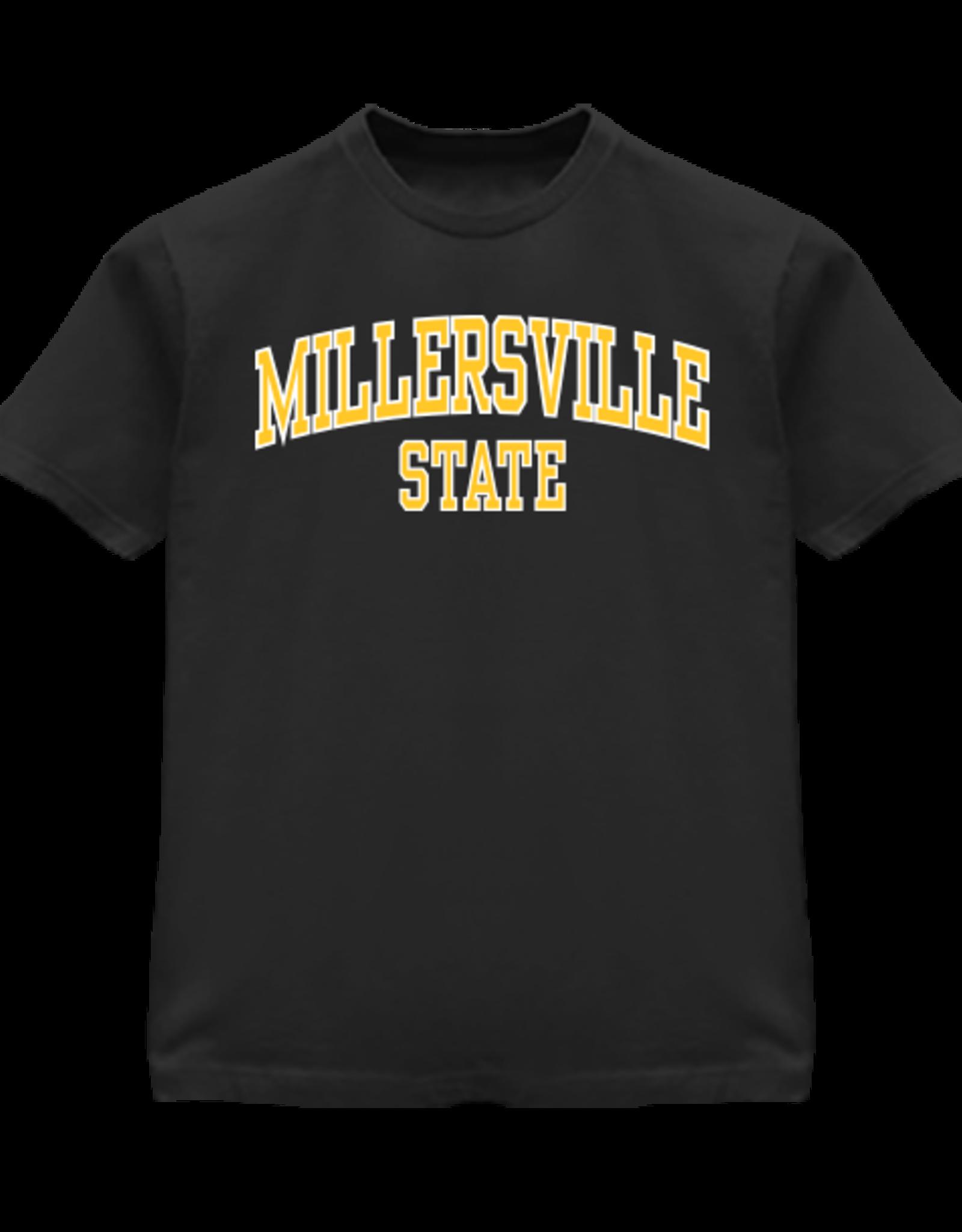 Millersville State Tee