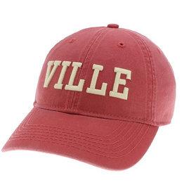 Nantucket Red Ville Cap - Sale!