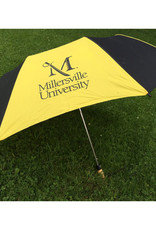 M Sword Big Storm Umbrella