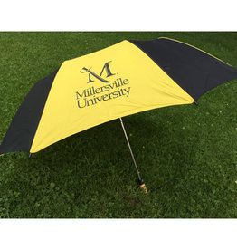 M Sword Big Storm Umbrella