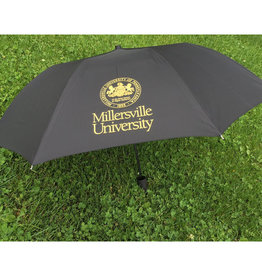 Mu Seal Victory Umbrella