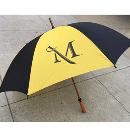 M Sword Sport Golf Umbrella