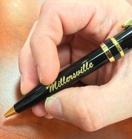 Millennia Ballpoint Pen-Sale!