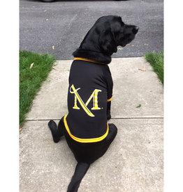 M Sword Dog Jersey