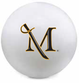 M Sword Ping Pong Balls