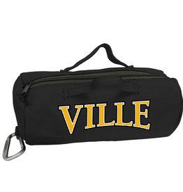 Large Tech Accesory Bag