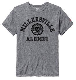 League Alumni Victory Falls Tee