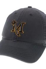 League M Sword Cap