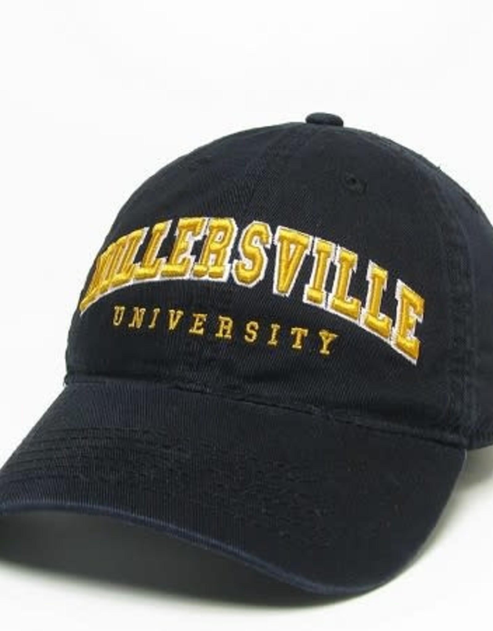 League Millersville University Arch Cap