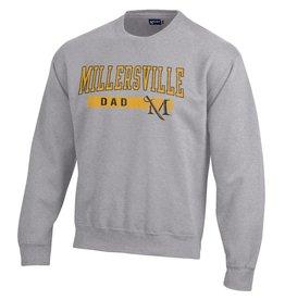 Champion Oxford Dad Crew Sale!