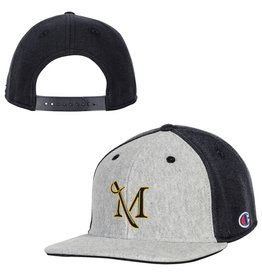 Champion Reverse Weave Two Tone Cap Sale!