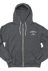Alumni Full Zip Sweatshirt - Sale!