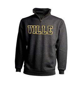 Top Of The World Ville Twill Cadet - Sale!