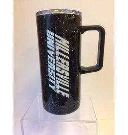 Speckled Travel Mug - Select Colors on Sale!