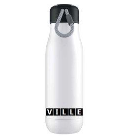 Ville Zoku Sport Bottle- Sale!