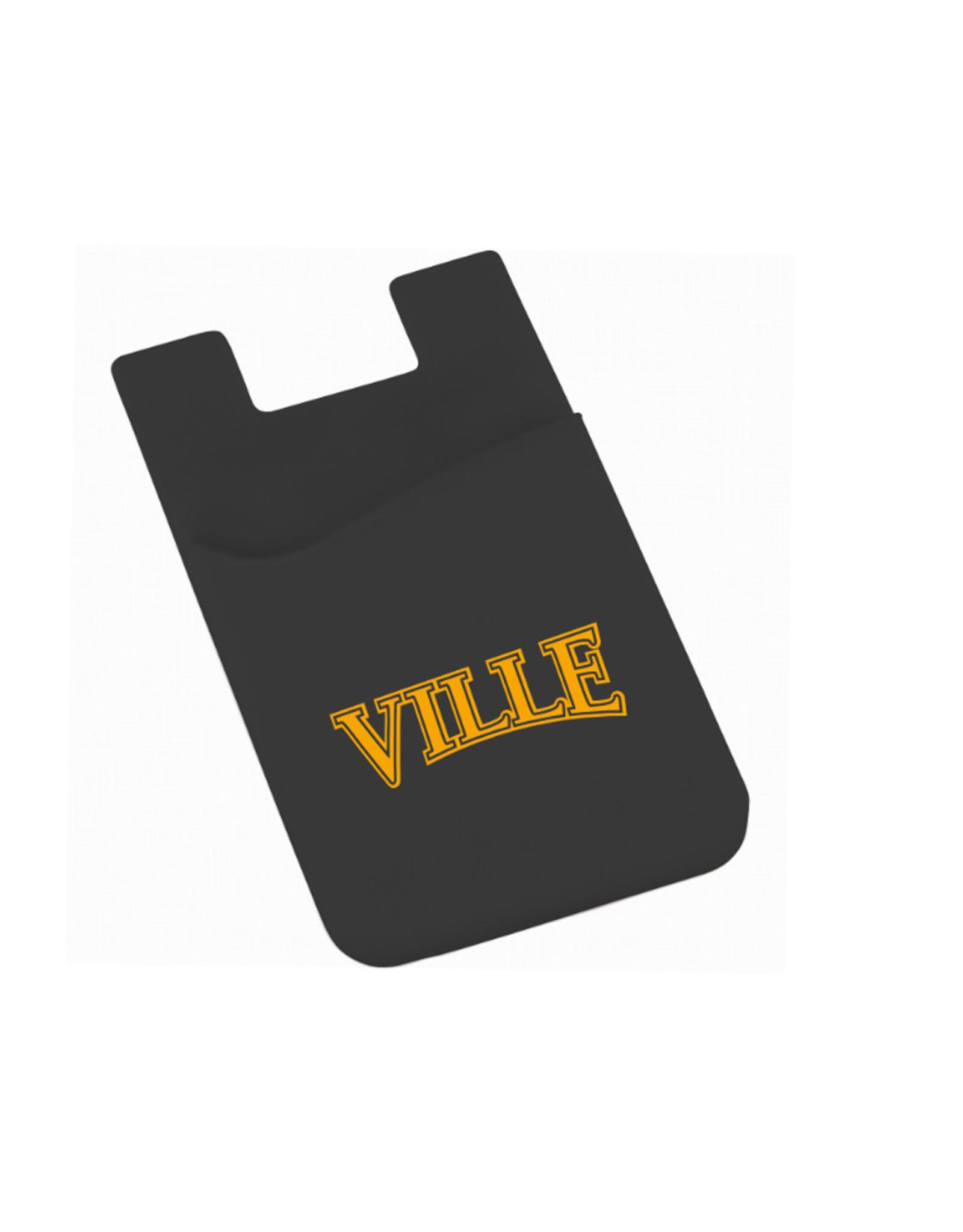 Ville Phone Wallet