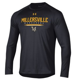 Under Armour Under Armour Long Sleeve Sale!
