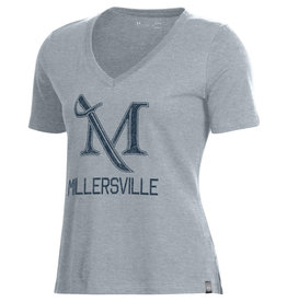 Under Armour M Sword Women's Tee Sale!
