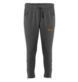 Fit Flex Ladies' Ankle Pants - Sale!