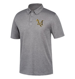 Top Of The World M Sword Carbon Polo