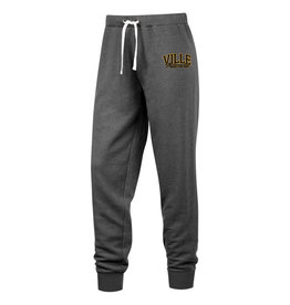 Women's Essential Joggers