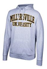 Cross Grain Hood - Millersville University