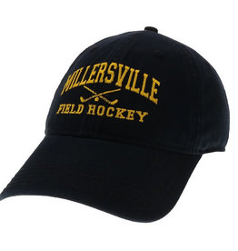 League Millersville Sport Caps (Variety)