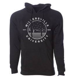 Starry Scape Deluxe Hoodie Sale!