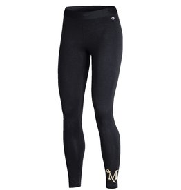 Champion Champion Women's Cotton Leggings