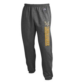 Champion Champion Powerblend Closed Bottom Sweatpants