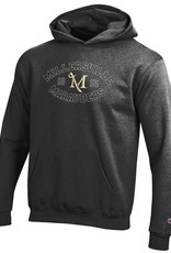 Champion Powerblend Youth Hooded Sweatshirt SALE!